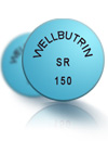 quit smoking with Wellbutrin SR